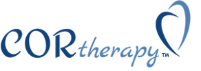cortherapy-logo.jpg