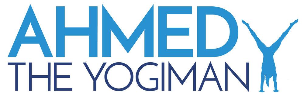 Ahmed_Logo 2.jpg
