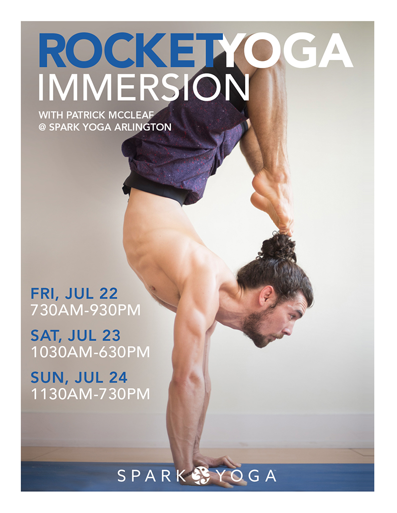 RocketYogaImmersion_Poster_2016_Web.jpg
