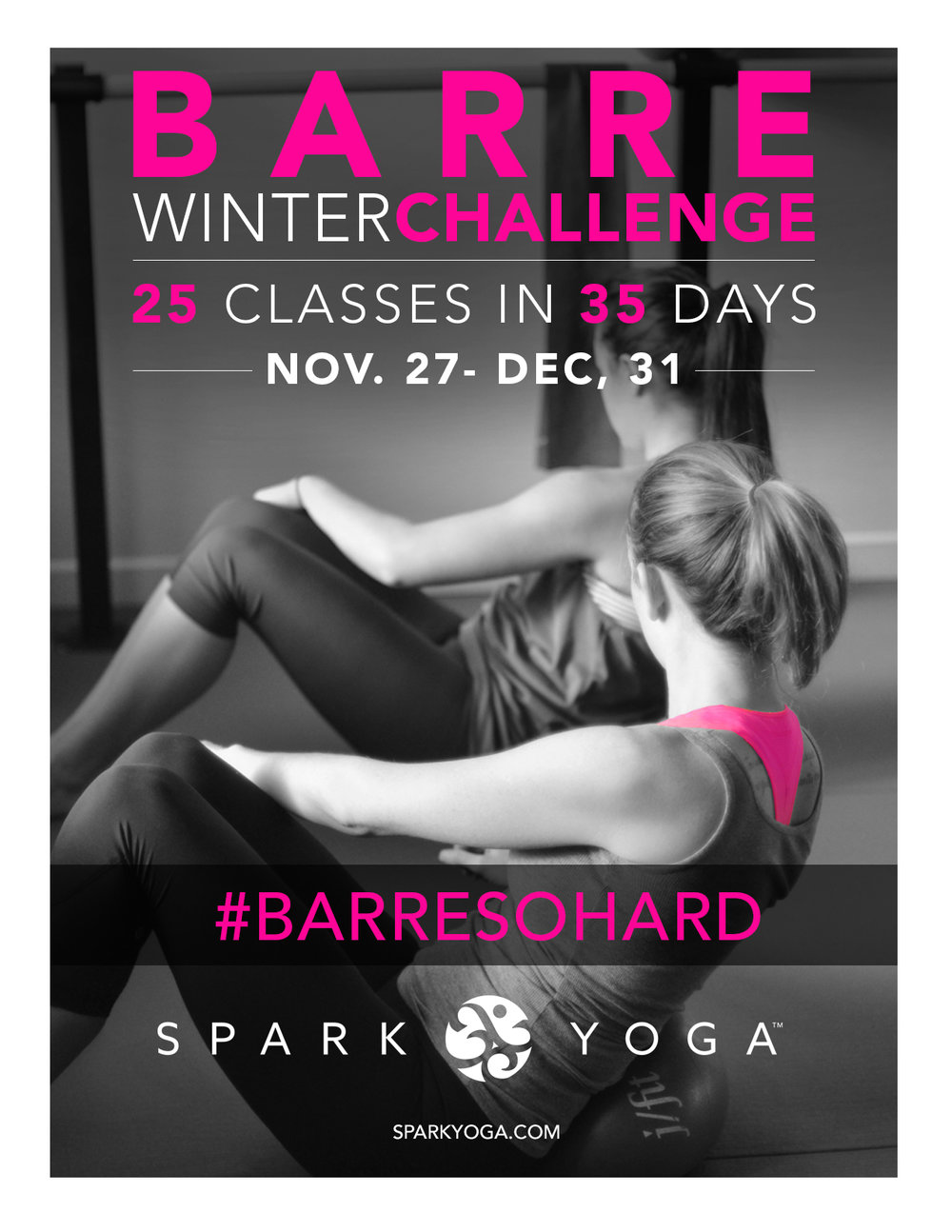 Barre_Winter_Challenge_Poster_2015_FINAL.jpg