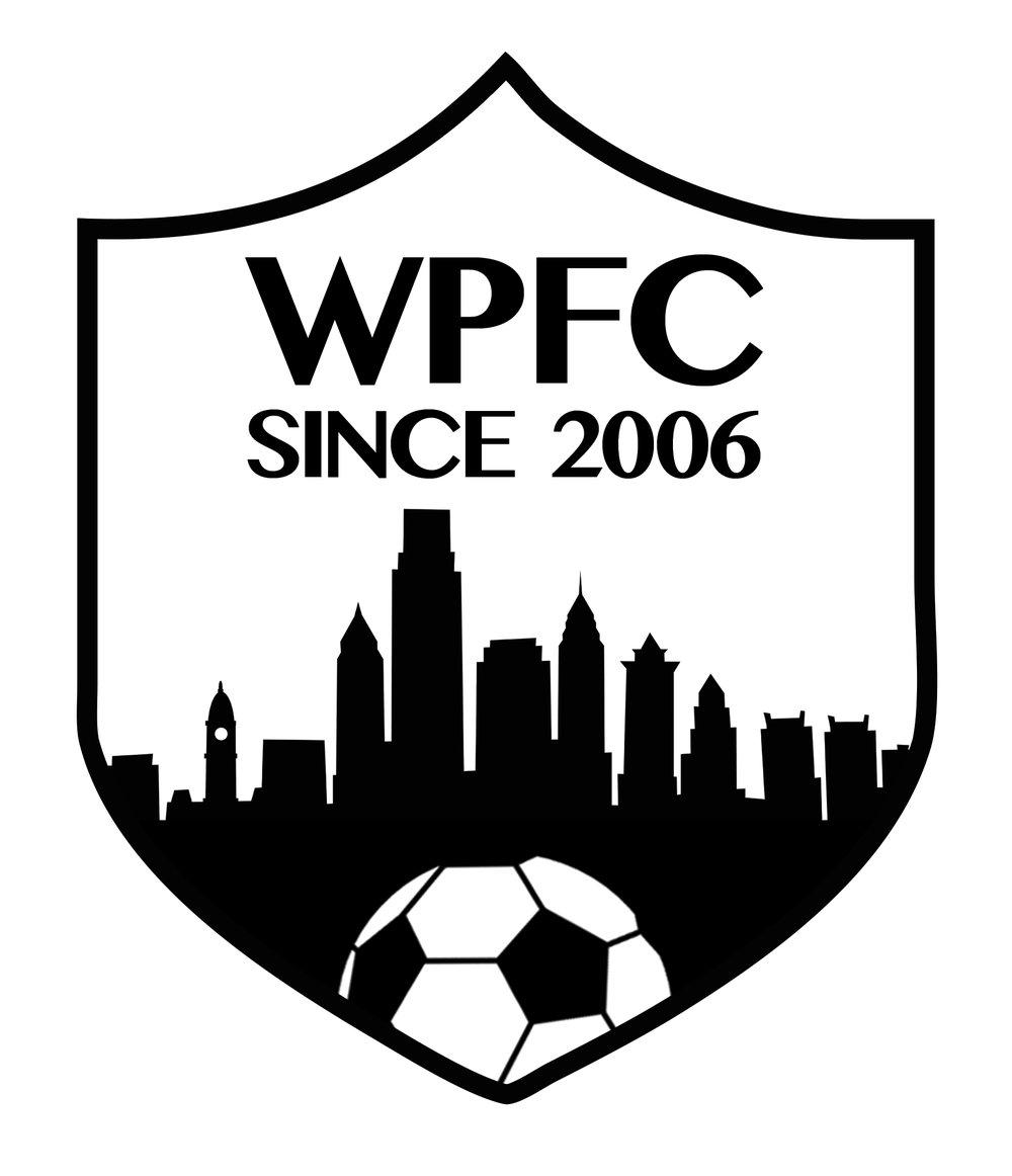 WPFC_Logo_B 2.jpg