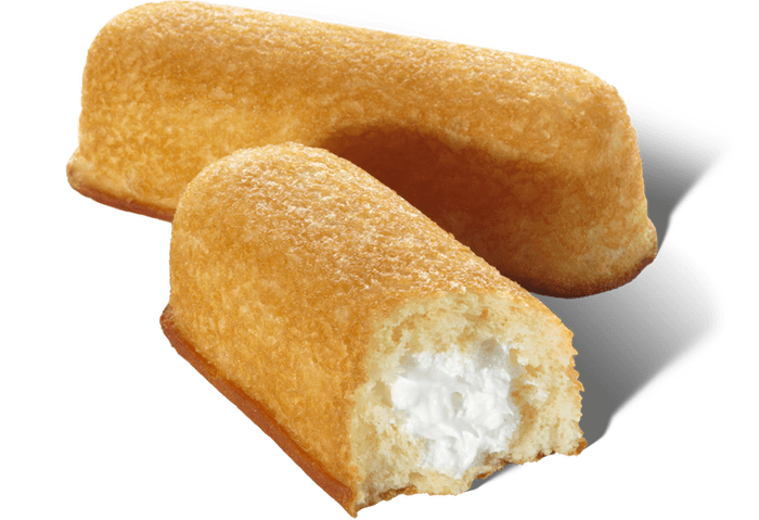 twinkie2.png