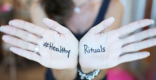program-healthyrituals.png