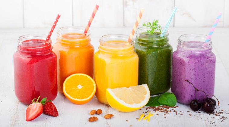 smoothies-759.jpg