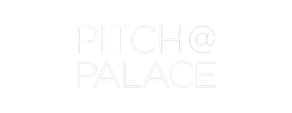 PitchAtPalace_Sponsor.png