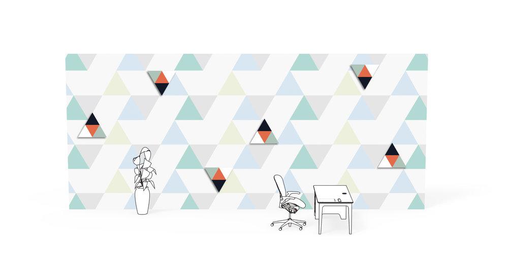 2D Wall Types G.jpg
