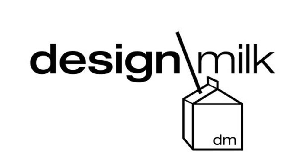 design-milk-logo1-1170x600.jpg
