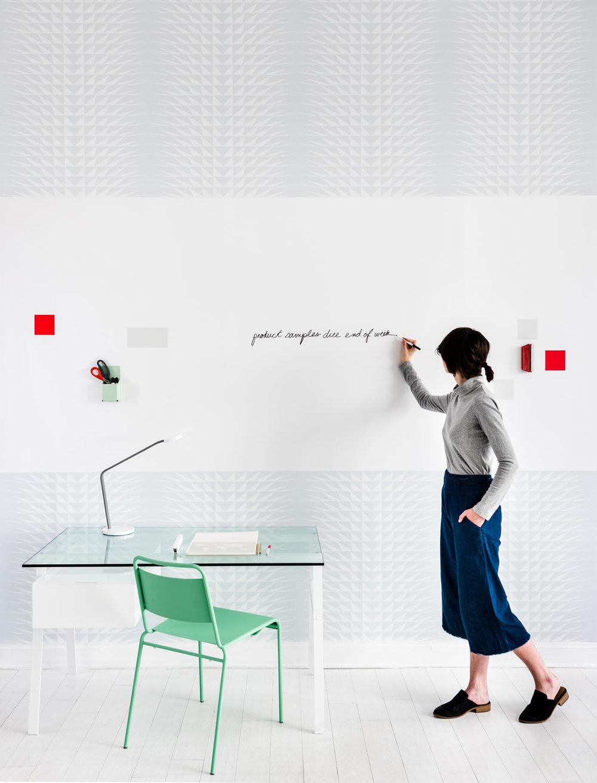 Visual-Magnetics-Jill-Malek-Forces-4.jpg
