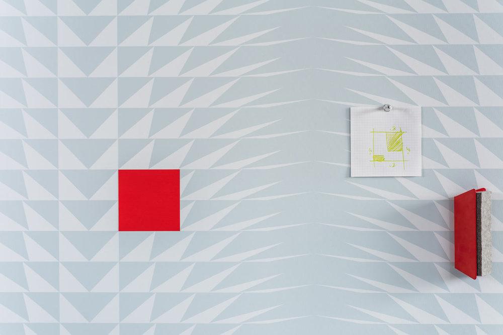 Visual-Magnetics-Jill-Malek-Forces-5.jpg