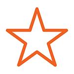 star_Artboard 3.jpg