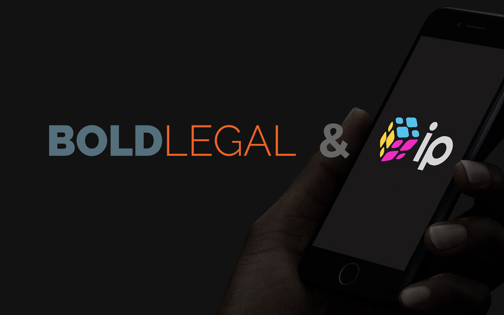 IP %26 Bold Legal_1 (2).jpg