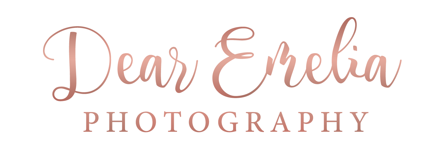 Dear Emelia Photography