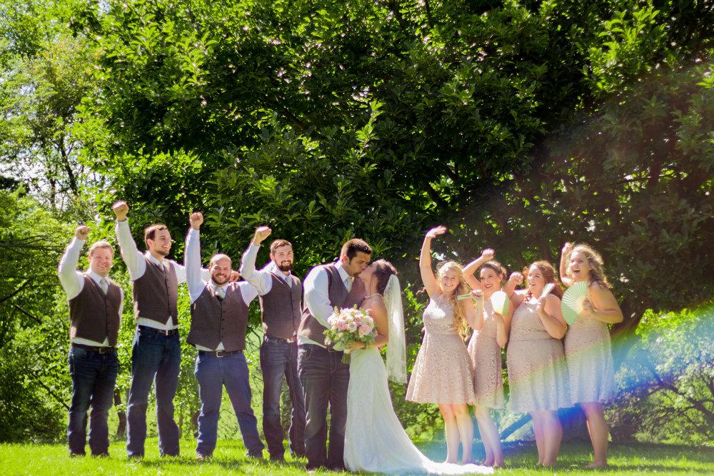 McGuire Wedding-311.jpg