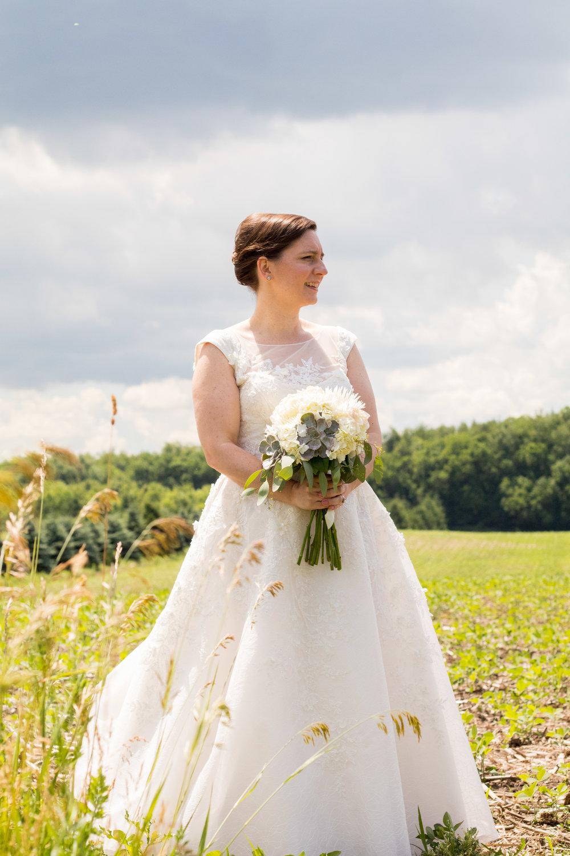 Wood Wedding-97.jpg