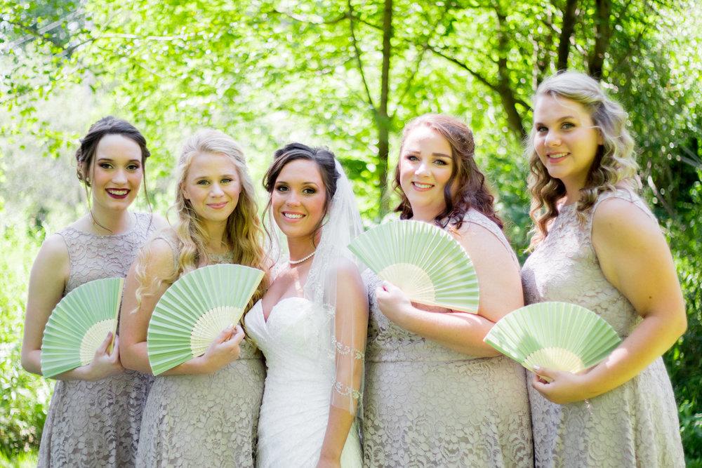 McGuire Wedding-132.jpg