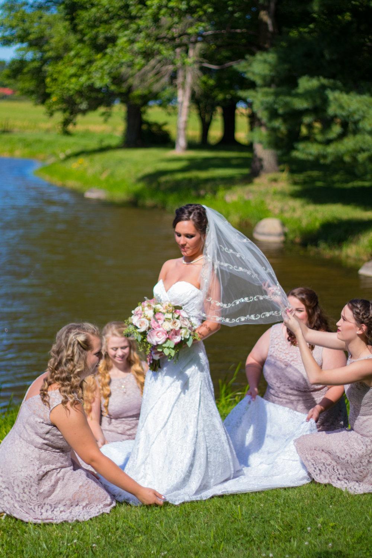 McGuire Wedding-317.jpg