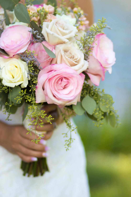 McGuire Wedding-343.jpg