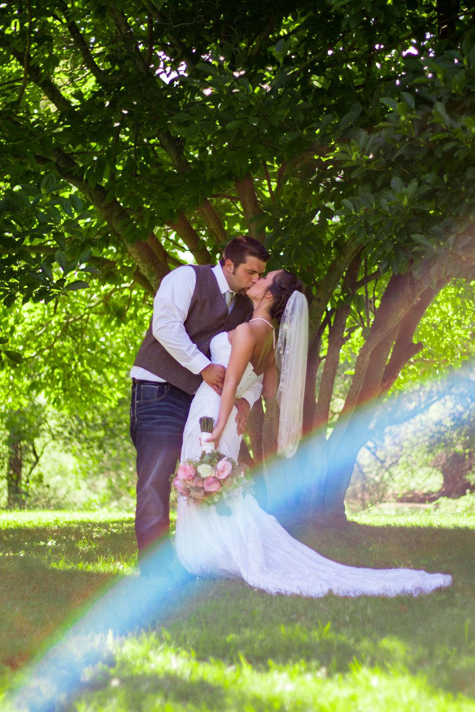 McGuire Wedding-331.jpg