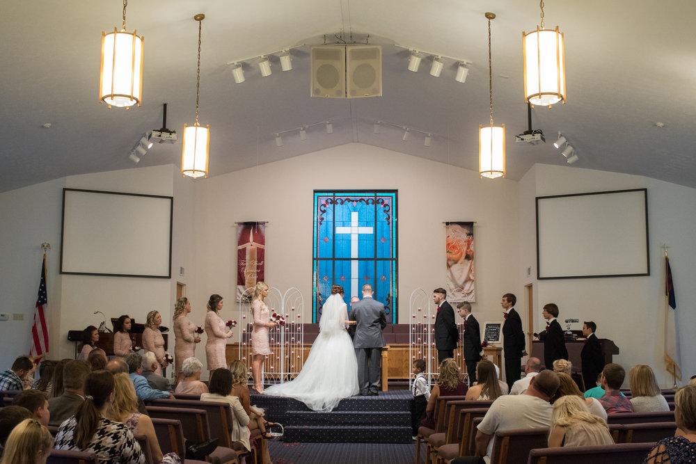 Bennett Wedding-86.jpg