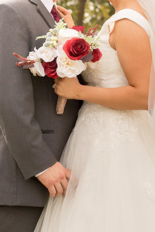 Bennett Wedding-210.jpg