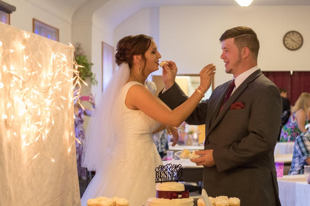 Bennett Wedding-255.jpg