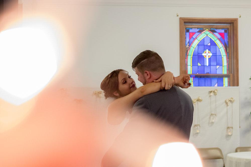 Bennett Wedding-331.jpg