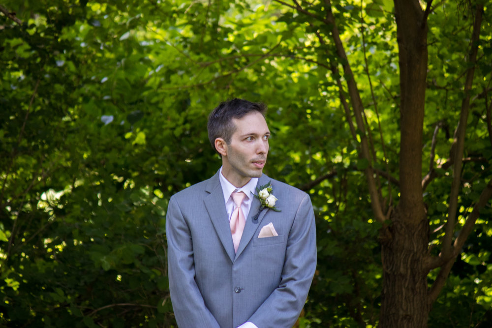 Wood Wedding-202.jpg