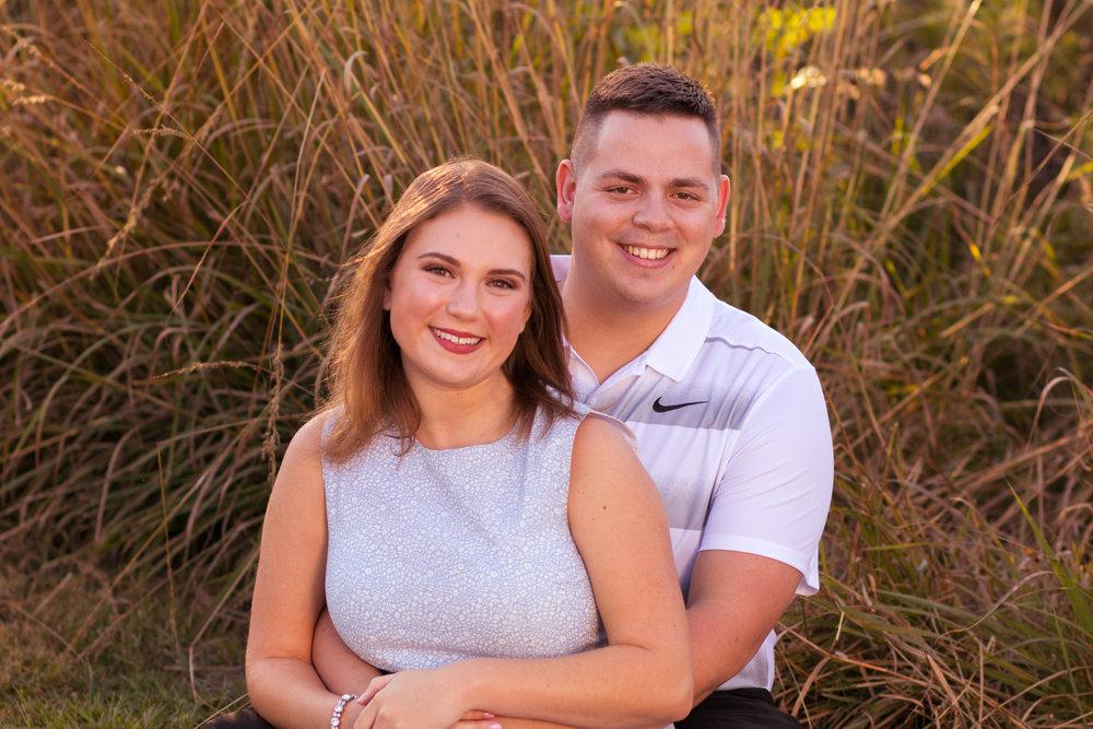 Allison & Kris-10.jpg