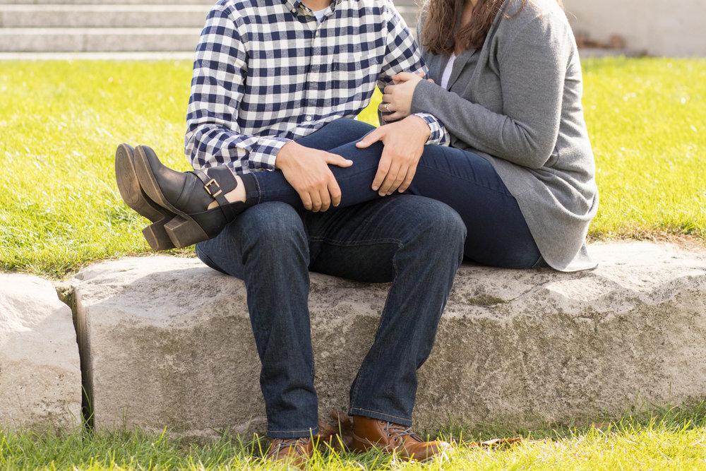 Kathryn & Aaron-29.jpg