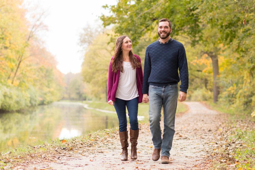 Julie & David-31.jpg