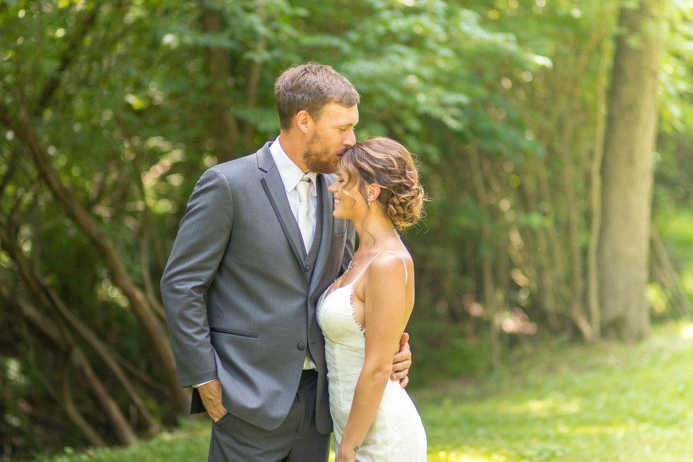Indianapolis Wedding Photograper