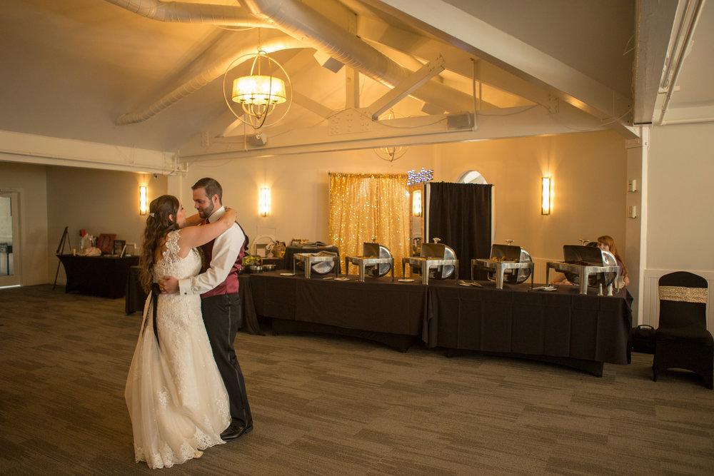 Indianapolis-Wedding-Photographer