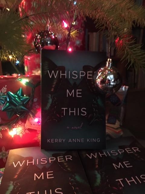 Whisper Christmas.jpg