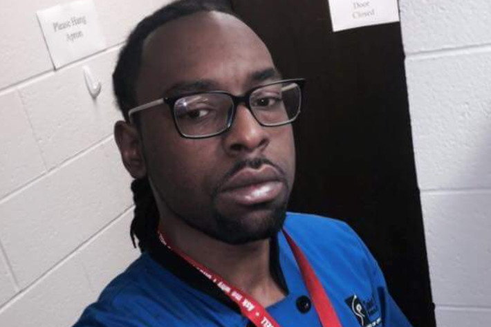 Philando Castile was a licensed gun owner who warned the police officer he was armed and complied with all orders.