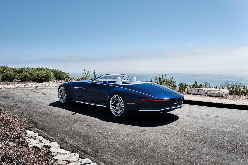vision-mercedes-maybach-6-cabriolet-rear-three-quarters-top-down-02.jpg