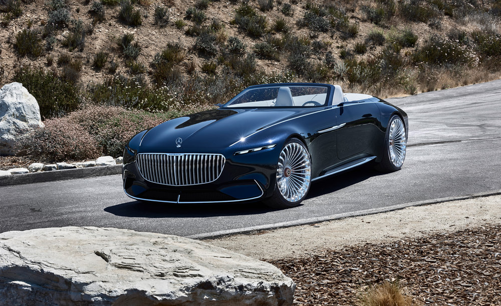 vision-mercedes-maybach-6-cabriolet-photos-and-info-news-car-and-driver-photo-688892-s-original.jpg