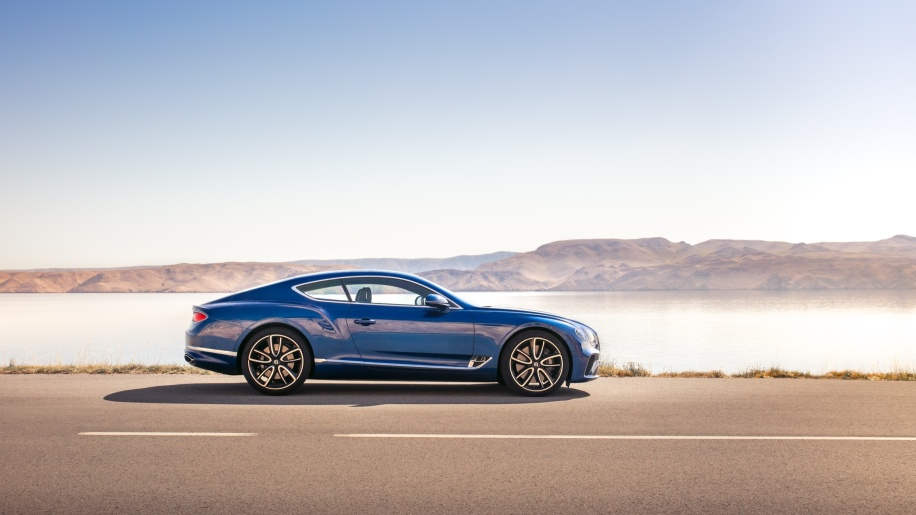 bentley-continental-gt-11-1.jpg