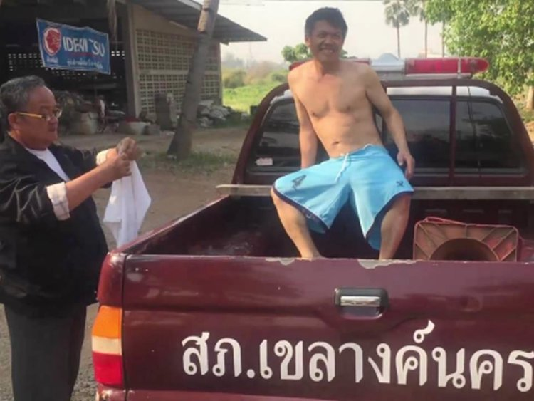 teen-porn-thai-naked-man-sex-playing