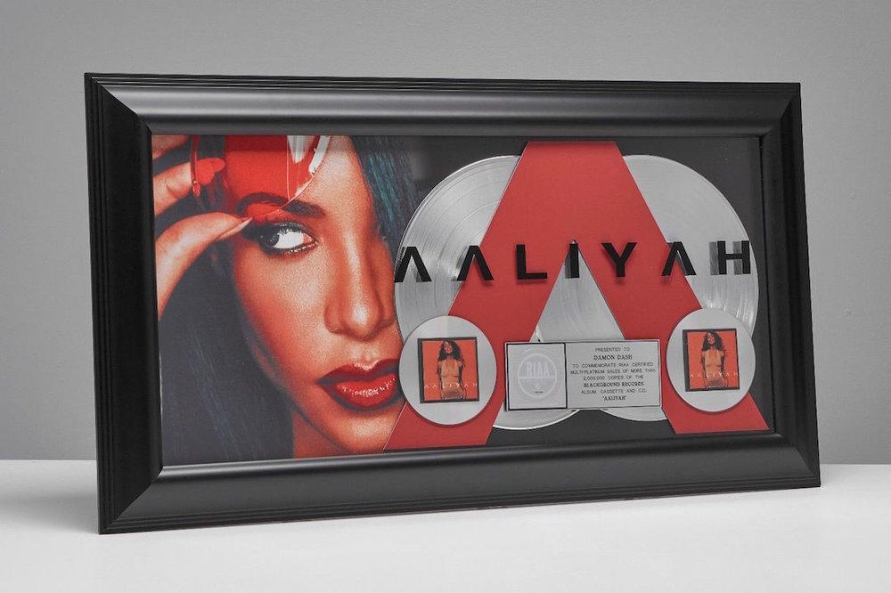 aaliyah-platinum-record-dame-dash.jpg