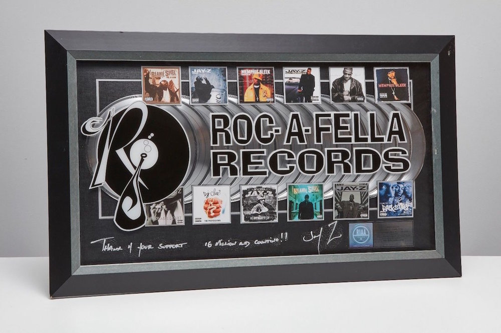 roc-a-fella-platinum.jpg