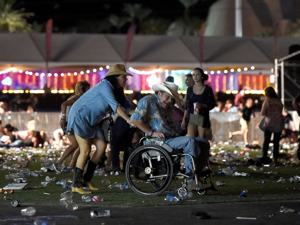 las-vegas-shooting-wheelchair-gty-ps-171002_4x3_992.jpg
