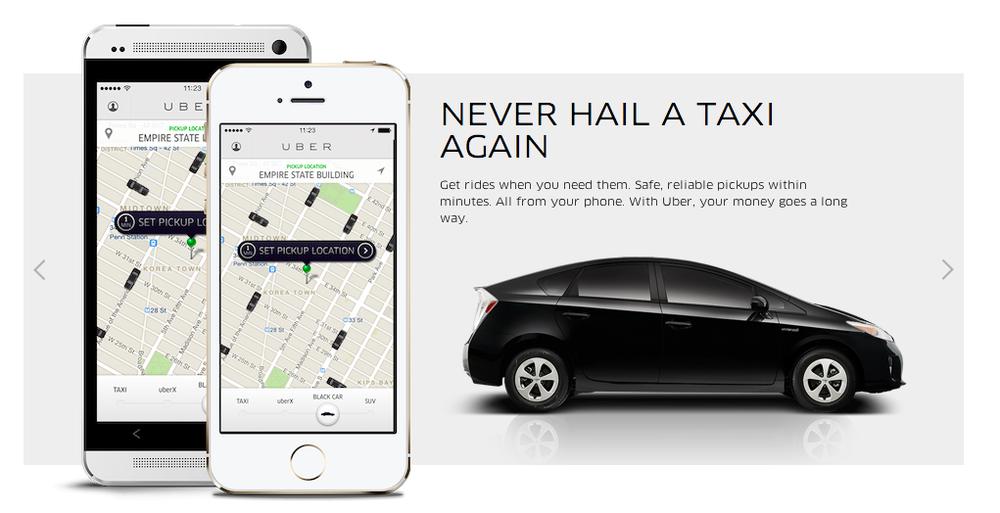 uber-hail.png