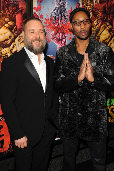 Russell+Crowe+Man+Iron+Fists+New+York+Special+csu6_771p_Gl.jpg