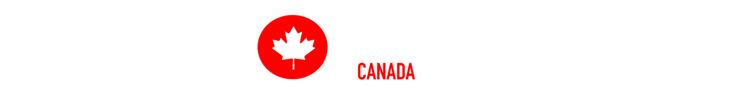 7UMMIT CANADA | News, Entrepreneurs & Culture