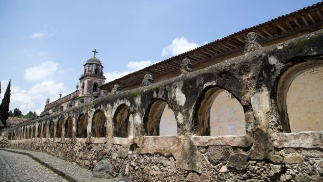 http-%2F%2Fcdn.cnn.com%2Fcnnnext%2Fdam%2Fassets%2F171013131138-01-beautiful-towns-mexico.jpg