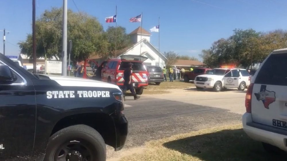 texaschurchshooting-1280x720.jpg