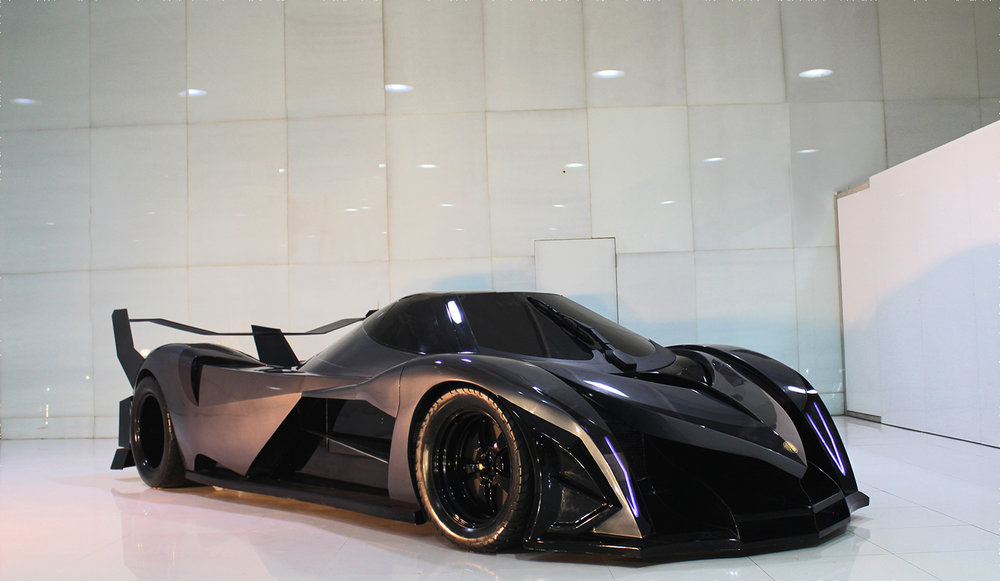 devel-sixteen.jpg