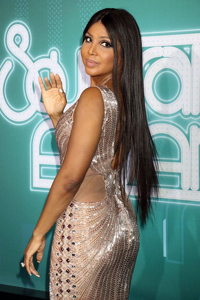 Toni-Braxton-2017-Soul-Train-Awards-5.jpg