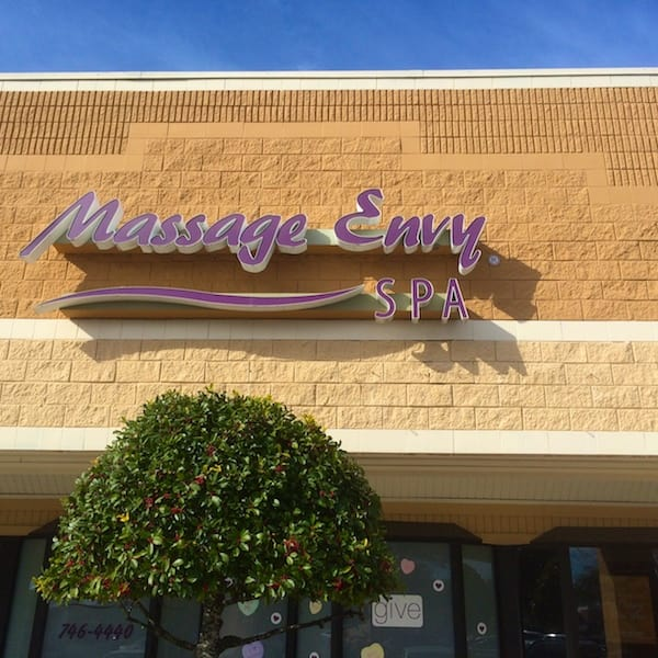 massage-envy-spa.jpeg