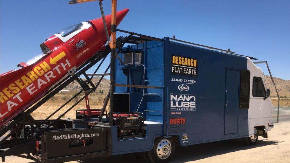 skynews-rocket-man-california_4161263.jpg